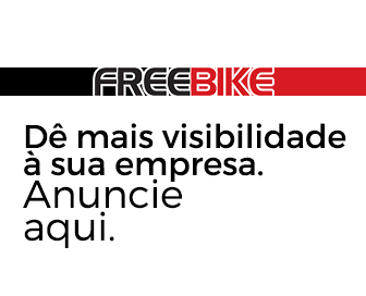 Banner Anúncie na Freebike
